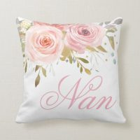 Personalised gifts for your nan